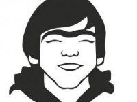 Berkin Elvan Cinayeti: 2013'ten Bugüne