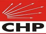 İşçiler CHP Binasını BASTI