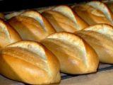 Ekmekte Kepek Oranı ARTIRILACAK