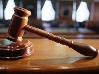 Şortlu Kadına Saldırıya İlk Duruşmada Tahliye