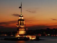 Filistinli Yazılımcıdan İstanbullular İçin Yeni Uygulama