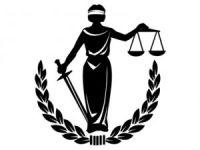 Nami Temeltaş: Hukuksuzluğun Hukuku
