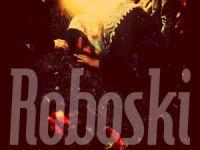 Roboski'de Cezasızlığın Altıncı Yılı