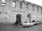 Diyarbakırda Kazılara Yeniden BAŞLANDI