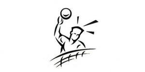 Arpaçay'da Voleybol Turnuvası Şampiyonu Akçalar Köyü