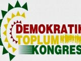 Kürdistan Alevi Konferansı Sona ERDİ