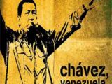 Venezuelada Zafer Yine Hugo CHAVEZİN