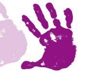 Engelli Kadına Cinsel Taciz: 8 Tutuklama