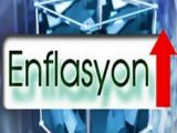 Enflasyon Nisanda Yüzde 11i AŞTI