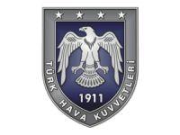 Diyarbakır'da F-16 düştü