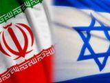 Ortadoğuda Sular Gittikçe ISINIYOR!