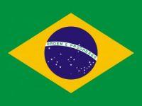Brezilya'da Cezaevinde İsyan: 60 Ölü