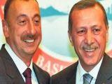 İzmirde Ortak Kabine TOPLANTISI