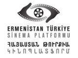 Sinema Platformunun Film DESTEĞİ