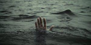 Digor'da Göle Giren Çocuk Boğuldu