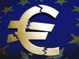 Avrupada İşsizlik Rekor KIRDI