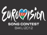 Ermenistan, Eurovisiona GİTMİYOR