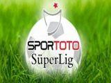 Süper Ligde Süper Final UYGULAMASI