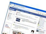 Facebookta Tanışıp Miting YAPTILAR