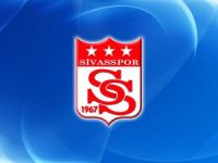 Sivaslılardan Şampiyonluk Kutlaması