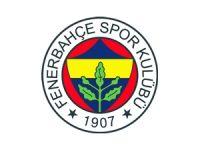 Fenerbahçe'nin Yolu Açık...