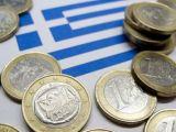 Yunanistana Tarihi Destek, Yüzde 85.8