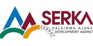 Arpaçay´da Serka Proje Tanıtımı Yaptı
