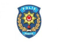 Kars'ta 26 kişi Yakalandı
