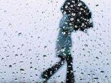 Meteoroloji 8 İli Yağış İçin UYARDI