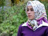 HES Cezalısı Leylaya 9 yıl Hapis İSTEMİ