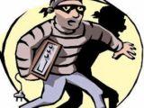 Karsta Hırsızlık Yapan 4 Kişi TUTUKLANDI