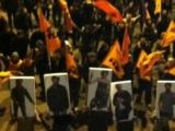 HOPA Özgür, 22 Tutuklu SERBEST
