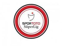Malatya'da Süper Lig Coşkusu