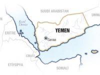 Yemen Eski Cumhurbaşkanı Öldürüldü