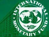 IMF Başkanı Gözaltına ALINDI