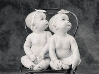 """Bebek İçin En Değerli Hediye """"Anne Sütü"""""""