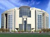 En Büyük Adalet Sarayı AÇILIYOR