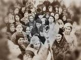 5 Aralık, Ve Kadınlar MECLİSTE