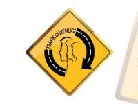 """Öğrencilere """"Trafik Bilinci Kazandırma"""" Eğitimi"""