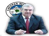 Kağızman Belediyesinde Halk GÜNÜ