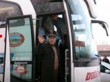 Karslı Besiciler Ankarada Çare PEŞİNDE