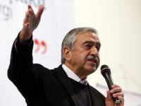 Rumlara Mesaj: Türkiye'ye Komşu Olurlar
