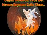 Newroz Planlandığı Gibi KUTLANACAK!
