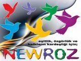 Newroza Katılan 13 kişi TUTUKLANDI