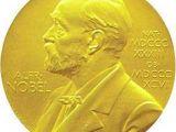 Nobel Edebiyat Ödülü Mo Yana VERİLDi