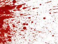 Yeni Akit Genel Yayın Yönetmeni Öldürüldü