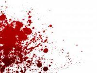 Kars'ta Satırlı ve Bıçaklı Kavga: 2 Yaralı