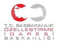 Erzurum Kayak Tesisleri ÖZELLEŞİYOR