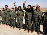 Barış Gruplarına 10 Yıl Hapis CEZASI