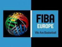 Fenerbahçe, Famila Schio'yu Deplasmanda Yenid